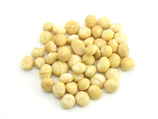 macadamia nut poisoning in dogs Queensland nut is another name for the macadamia nut, a common ingredient in cookies, candies, and trail-mix these nuts can be safely consumed by humans, but they.