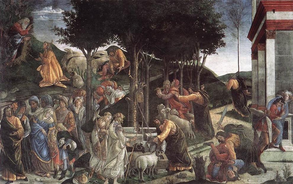 scenes-of-fresco