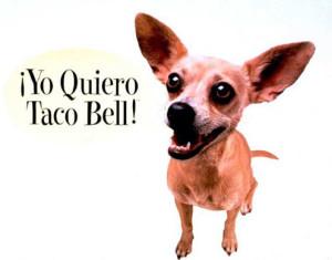midget-taco-bell